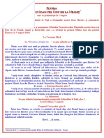 35358008-Slujba-Sf-Ioan-Iacob-Hozevitul-text.pdf