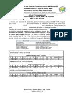 Acta de Proclamacion de Abanderados 2017-218