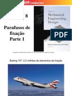 03-parafusos_de_fixacao.pdf