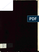 TECNOLOGIA NEUMATICA Y SUS APLICACIONES INDUSTRIALES.PDF