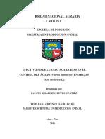 L72-R4-T.pdf