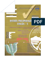 cuadernillo-1-evalua-5.pdf