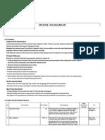 5. METODE TRIBUN SELATAN.docx