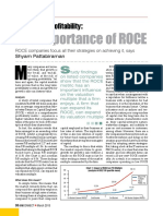 growth-vs-profitability-the-importance-of-roce.pdf