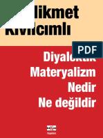 diyalektik-materyalizm-nedir-ne-degildir.pdf
