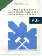 19432_0002