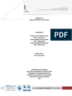 Informe 4_Oscilaciones Electricas, Circuito RLC.pdf