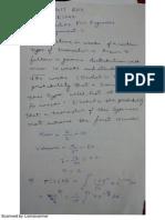 Statsassign2.pdf