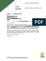 Modelo_Oficio_IE.pdf