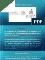 Gobierno Electrónico.pptx