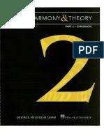 Hal.Leonard.Harmony.&.Theory.Part.2.Chromatic.PDF.pdf