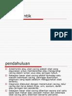 Dasar-dasar Radiologi Untuk FK UMS, 2013