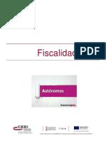 Manual para Autónomos- Fiscalidad del Autónomo.pdf