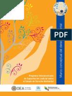 Marco conceptual del derecho ambiental - OEA.pdf