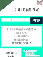 Recomendaciones haìbitos saludables.pdf