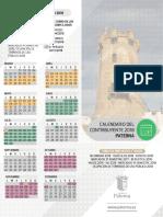 calendario-contribuyente-2018.pdf