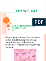 4. TRYPANOSOMA.pptx