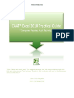 Guia Practica Caat Excel