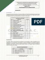 20131220 Equipamiento Relacion - Espec.tecn.