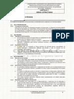 20131220 estructuras especificaciones