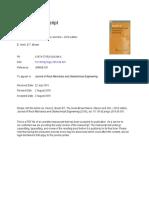 Hoek 2018.pdf