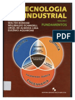 Biotecnologia Industrial - Vol 1 - Walter Borzani.pdf