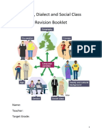 Accent_Dialect_and_Social_Class_Revision_Booklet.pdf