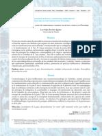 1867-4778-1-SM (4).pdf