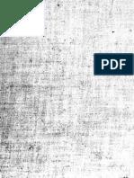 Tarde (1912) - Penal Philosophy.pdf