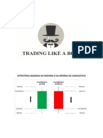 Al Brooks - Trading Price Action Ranges