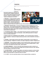 guadaluperadio.blogspot.com-10_razones_para_casarse.pdf