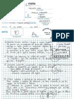 EXAMEN-PARCIAL 2014.pdf