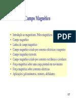 apnt_330_12.pdf