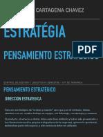 1 Control y Dirección Estrategica.pdf