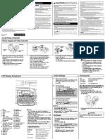 ptd210_use_usr_lah202001.pdf