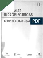 CENTRAL HIDROELECTRICAS.pdf
