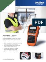 PT-E110VP_Brochure.pdf