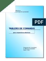 Consultoria_ejemplo_propuesta.doc