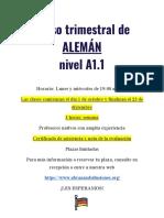 Copia de follet aleman.pdf