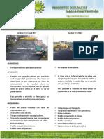 asfalto_ecolgico.pdf
