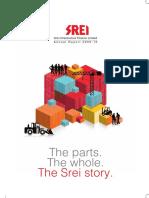 propertibazar.com_the-parts-the-whole-the-srei-story.pdf