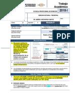DERECHO NOTARIAL Y REGISTRAL preguntas.docx
