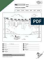 2_3_1.pdf