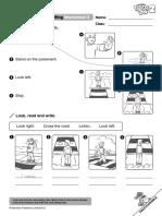 2_6_2.pdf