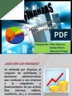diapositivas-finanzasii
