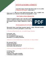 Prohodul Domnului.pdf