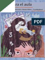 ideas para el aula -librouba.pdf