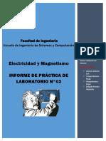 Practica Experimental N°02 - Ley de Ohm y Leyes de Kirchhoff.docx