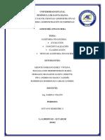 Auditoria Financiera - Exposición 1.docx