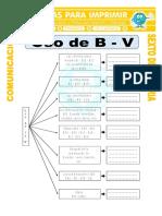 Ficha-Reglas-del-Uso-de-la-B-para-Sexto-de-Primaria.doc